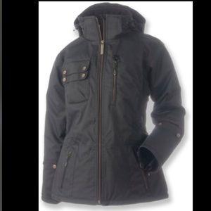 Obermeyer Delaney ski/snow jacket